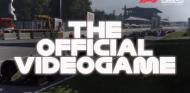 Codemasters lanza el segundo tráiler del videojuego F1 2019 - SoyMotor.com
