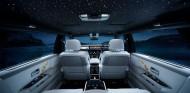Rolls-Royce Phantom: Tranquillity Collection - SoyMotor.com