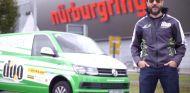 Record Volkswagen Transporter - SoyMotor.com