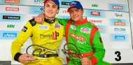 Los eléctricos mandan en el Trofeo Andros - SoyMotor