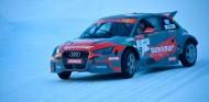 Trofeo Andros: el turno de Olivier Panis - SoyMotor