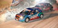 Trofeo Andros - SoyMotor.com