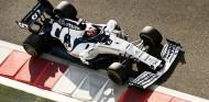 """Tsunoda: """"Tengo especiales ganas de competir contra Alonso"""" - SoyMotor.com"""