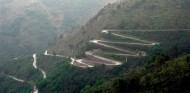 El Rally de Montecarlo debe prescindir de Turini para 2021 - SoyMotor.com