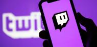 SoyMotor en Twitch