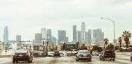 Los Ángeles, California - SoyMotor.com