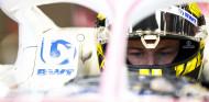 """La """"última opción"""" de Hülkenberg se esfuma: no volverá a la F1 en 2022 - SoyMotor.com"""