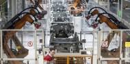 El sector pide un plan de financiación europeo para impulsar la compra de coches - SoyMotor.com