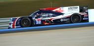 Los equipos privados quieren un WEC con menos carreras - SoyMotor.com