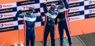 ELMS: el equipo de Zak Brown se lleva las victorias absolutas y en LMP3 - SoyMotor.com