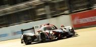 El equipo de Zak Brown logra plaza para Le Mans - SoyMotor.com