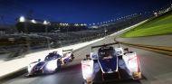 Los Ligier JS P217 de United Autosports en Daytona - SoyMotor.com