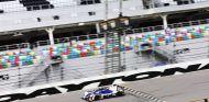 El coche de Paul di Resta en Daytona – SoyMotor.com