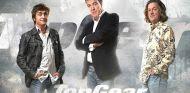 La BBC paraliza contractualmente el nuevo programa de Clarkson - SoyMotor