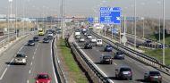 La anterior Ley de Carreteras del Estado databa de 1988 - SoyMotor