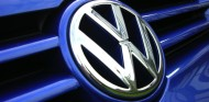 El Grupo Volkswagen tiene 800.000 unidades afectadas por el escándalo de emisiones de CO2 - SoyMotor
