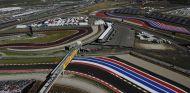 Ecclestone tiene claro que el Mundial volverá al COTA en 2016, su director, no tanto - LaF1