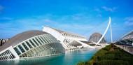 Valencia - SoyMotor.com