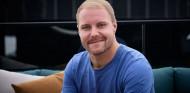 """Bottas: """"Estoy orgulloso de lo que he logrado en Brackley"""" - SoyMotor.com"""