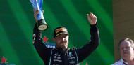 Bottas dice adiós a Mercedes y hace su mejor carrera - SoyMotor.com