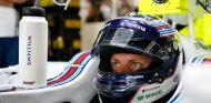 Bottas quiere ganar carreras en la temporada 2016 - LaF1
