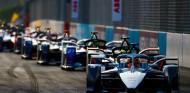La Fórmula E cerrará su temporada en Berlín: seis carreras en nueve días - SoyMotor.com