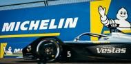 Vandoorne y Mercedes, campeones de la Fórmula E Virtual - SoyMotor.com