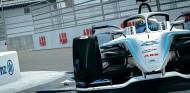 Vandoorne gana en el ePrix virtual de Nueva York y es nuevo líder - SoyMotor.com