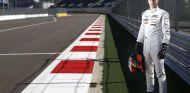 Tras confirmar su título en Rusia, Vandoorne ya mira de lleno a la Fórmula 1 - LaF1