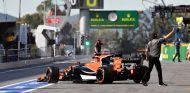 Es posible subir al McLaren desde tu consola o pc - SoyMotor.com