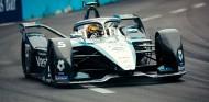 Vandoorne y Mercedes ganan con maestría en Roma - SoyMotor.com