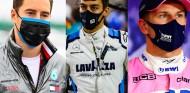 GP de Sakhir: ¿puede ganar cualquiera con un Mercedes? - SoyMotor.com