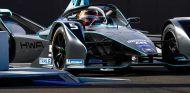 Stoffel Vandoorne en los test de la Fórmula E - SoyMotor