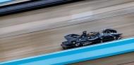 Vandoorne gana la última carrera del año; Buemi es subcampeón - SoyMotor.com