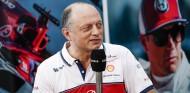 Alfa Romeo y ART comparten ADN, según Vasseur - SoyMotor.com