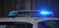 Todos los vehículos prioritarios en servicios de emergencia emplearán una señal luminosa azul - SoyMotor.com