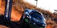 Veloce Racing: una curva de aprendizaje en la Extreme E - SoyMotor.com