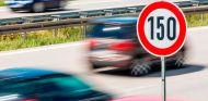 Italia valora aumentar el límite de velocidad a 150 por hora - SoyMotor.com