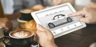 tasación coche - SoyMotor.com