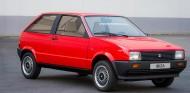 Se disparan las ventas en España de coches de más de 20 años - SoyMotor.com