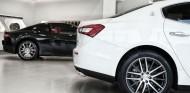 Las ventas de coches caen de nuevo en mayo tras el repunte de abril - SoyMotor.com