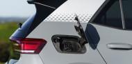 Se venden más eléctricos e híbridos enchufables que Diesel en Europa por primera vez - SoyMotor.com
