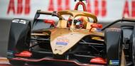 Vergne aprovecha una sanción de Rowland para lograr la Superpole en Mónaco - SoyMotor.com