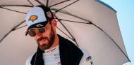 """Vergne y su etapa en la Fórmula 1: """"Me sentía como un robot"""" - SoyMotor.com"""