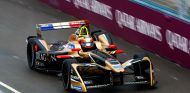 Vergne en Nueva York - SoyMotor.com