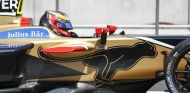 Punta del Este ePrix 2018: Vergne gana de punta a punta - SoyMotor.com