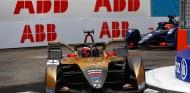 Vergne gana el ePrix de Roma - SoyMotor.com