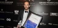Premian a Vergne con el Trofeo Grand Prix  – SoyMotor.com