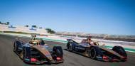 Bird y Virgin dominan el día 1; mal inicio de Mercedes y Porsche – SoyMotor.com