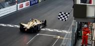 Victoria de Vergne en el ePrix de Mónaco y primer podio de Massa – SoyMotor.com